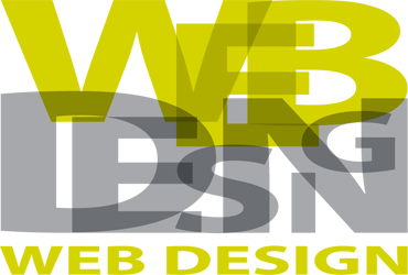 web design agence digitale toulouse Celicomm